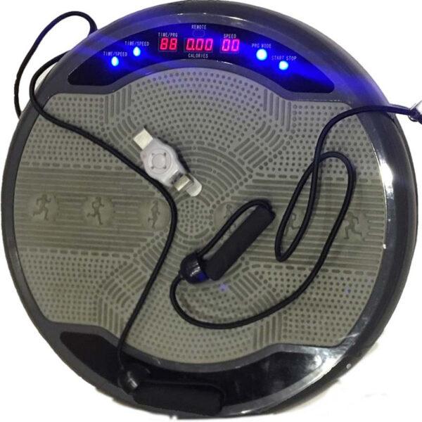 Snr Spor SNR 200 Ultrasonik Dalga Teknolojisi Zayıflama ve Sıkılaşma Cihazı