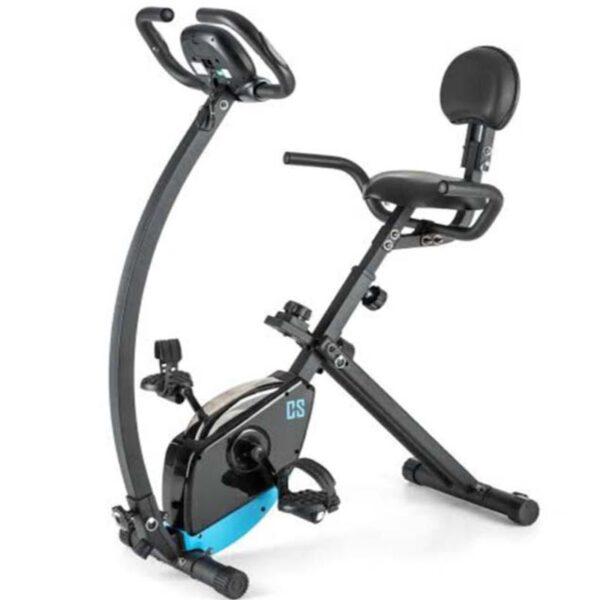Snr Spor SNR BIS1 Kondisyon Bisikleti